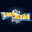 Show do Milhão - Oficial for Lollipop - Android 5.0