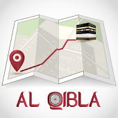 APK App Qibla Locator Pro -direction,prayer times,calendar for BB, BlackBerry