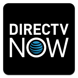 DIRECTV NOW app for android