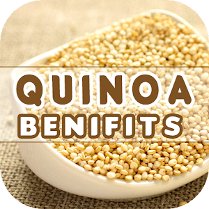 Download Quinoa Benefits for Windows Phone