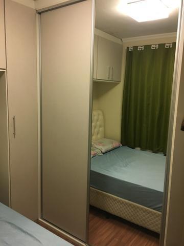 Apartamento para Venda/Locação - Metalúrgicos
