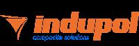 Punch Powertrain Solar Team Productiepartner Indupol