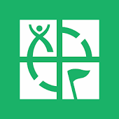 Geocaching® Icon