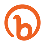 Bitly Icon