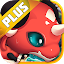 APK Game Tap Mons for iOS