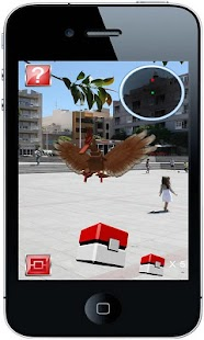 Game Pocket Pixelmon World go! APK for Windows Phone