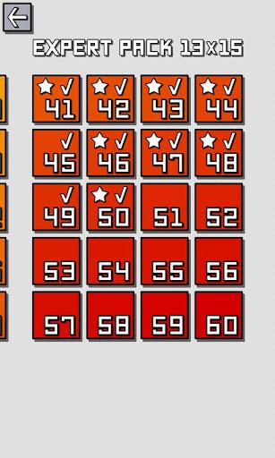 Hashi Puzzles: Bridges Islands screenshot 3