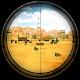 Desert Sniper Special Forces