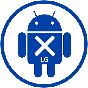 Package Disabler for LGMobile For PC