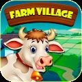 Free Farm Village APK for Windows 8