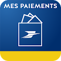 App Mes Paiements apk for kindle fire