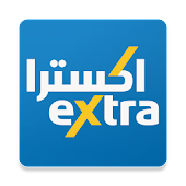 Download eXtra APK for Laptop