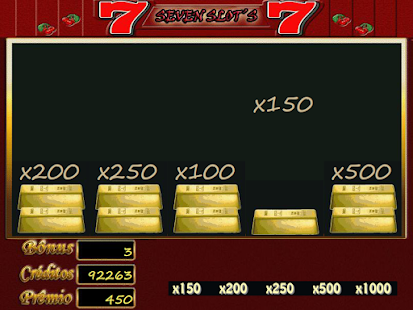 Halloween King Slot - Play Free Casino Slot Machine Games