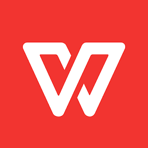 WPS Office - Free Office Suite for Word,PDF,Excel Online PC (Windows / MAC)