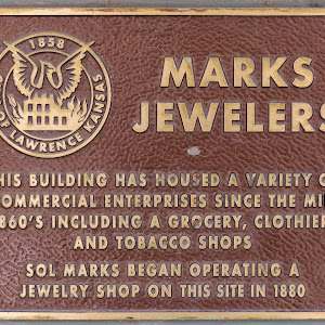 Jewelers Near Me To Redesign Ring Lakeville Mn