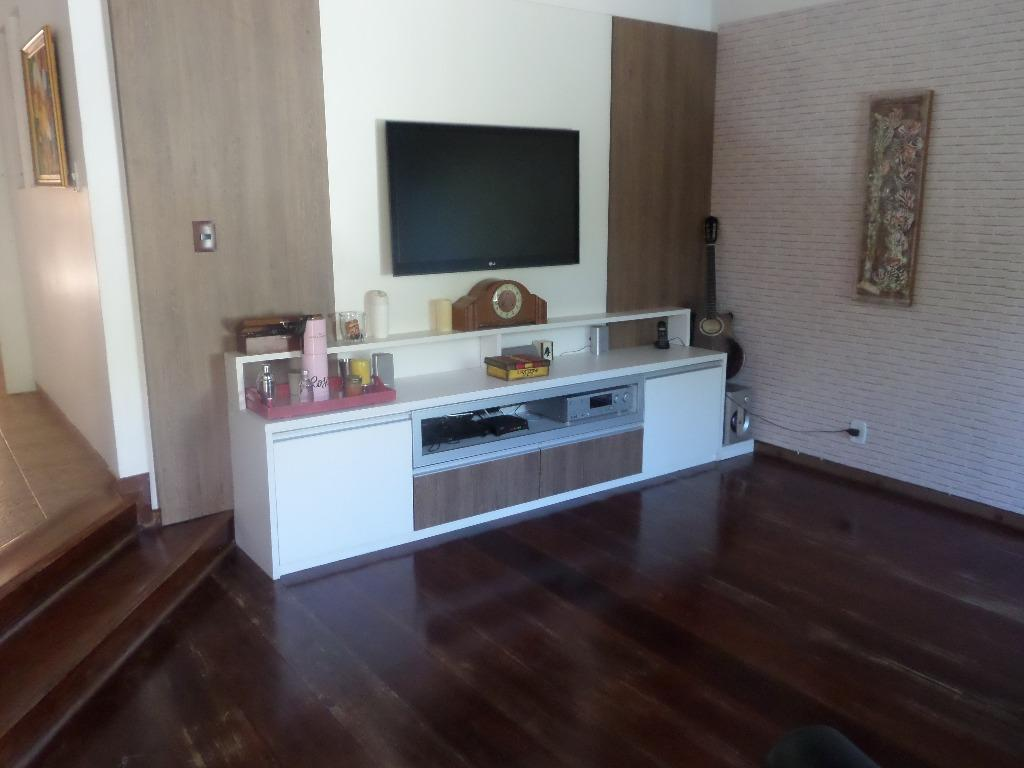 Casa 3 Dorm, Jardim Pagliato, Sorocaba (CA0444) - Foto 2
