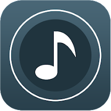 Music Player Default