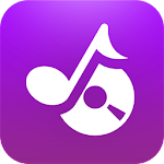 Anghami Free Unlimited Music 1.8.70 Apk