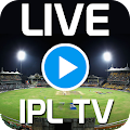 Free Live IPL Cricket 2017 TV APK for Windows 8