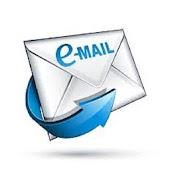 Email Comodo APK for iPhone
