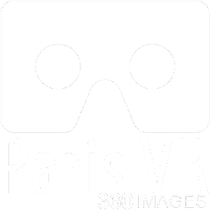 Paris VR - Google Cardboard for Android