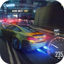 New Need For Speed Tips