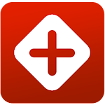 Lybrate - Consult a Doctor icon