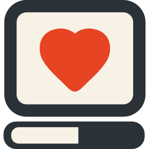 Love ❤ Calculator APK Cracked Download