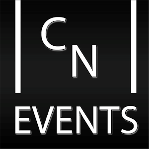 City Night Events