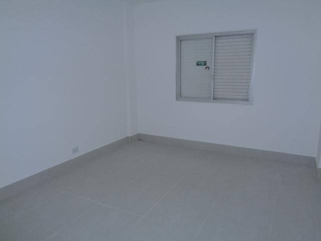 Apartamento à Venda - Vila Monte Alegre