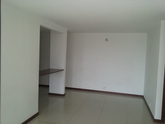 apartamento en arriendo bello 594-5076