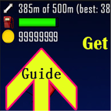 ED Guide for Hill Climb Racing