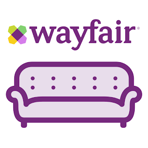 Download Wayfair For PC Windows and Mac
