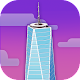 Tap Tap City - Idle Clicker