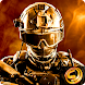 BF Combat Black Ops 2