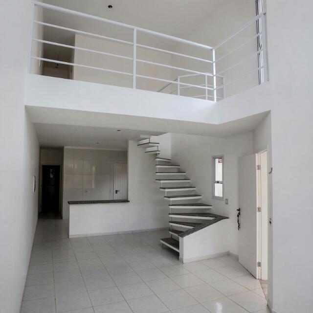 AMG Riviera - Casa 3 Dorm, Jardim Rio Praia - Foto 9