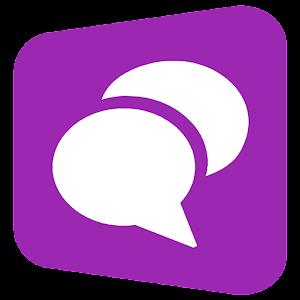 Знакомства Chatmap