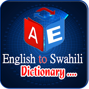 english to swahili translation dictionary