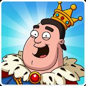 Hustle Castle: Fantasy Kingdom APK for Lenovo