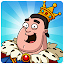 Hustle Castle: Fantasy Kingdom for Lollipop - Android 5.0