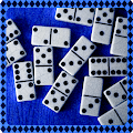 Free Divination by Dominoes APK for Windows 8