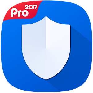 Download Android App Antivirus Master - Virus Cleaner & AppLocker for Samsung