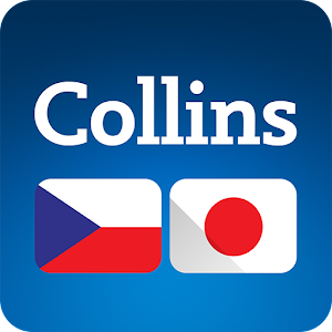 Download Japanese<>Czech Dictionary For PC Windows and Mac