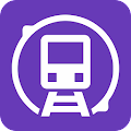 Free Mobile Ticket Booking (IRCTC) APK for Windows 8