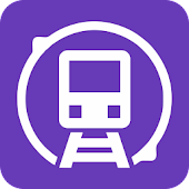 Mobile Ticket Booking (IRCTC) APK Descargar