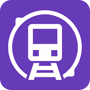 App Mobile Ticket Booking (IRCTC) APK for Windows Phone