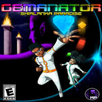 Gemanator: Shirlanka Paradise For PC (Windows And Mac)