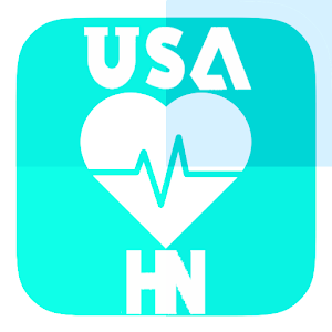 Download USA Health News for PC
