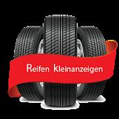 Download Reifen-Kleinanzeigen APK to PC