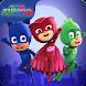 PJ Masks: Moonlight Heroes image